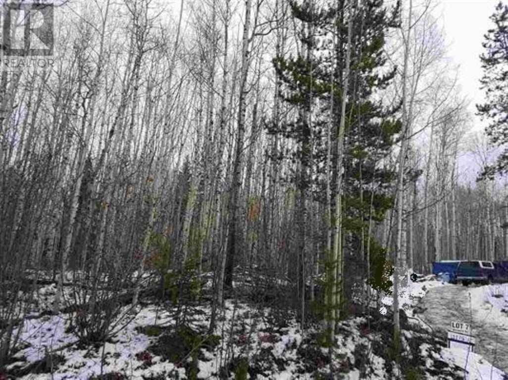 Home for sale at  Winword Rd Unit Lot 7 Quesnel British Columbia - MLS: R2324252