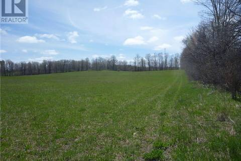 Residential property for sale at  70 Sideroad Unit Lot 71 Chatsworth Ontario - MLS: 175405