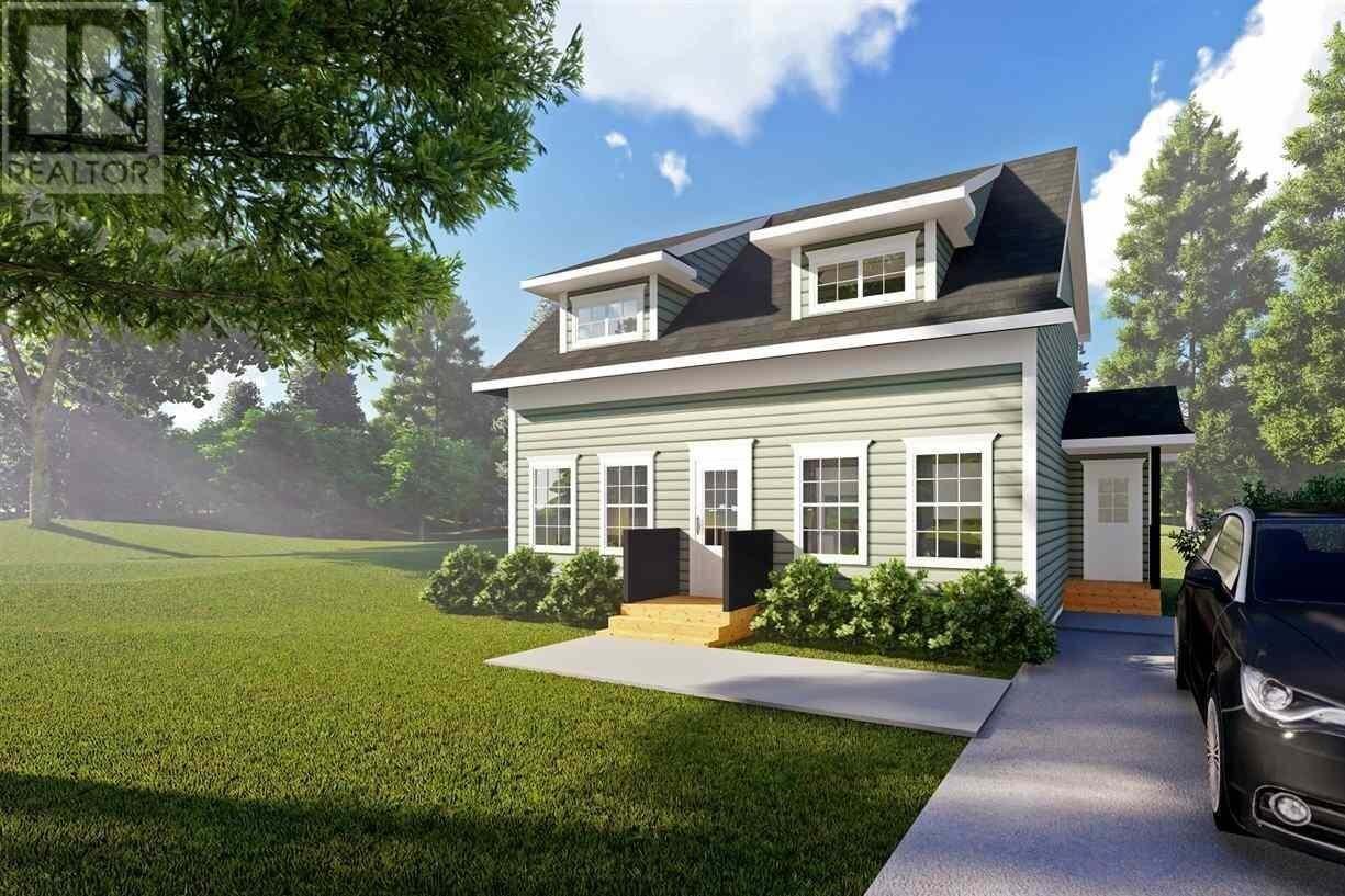 House for sale at 719 131 Wisteria Ln Unit LOT Upper Tantallon Nova Scotia - MLS: 202000194