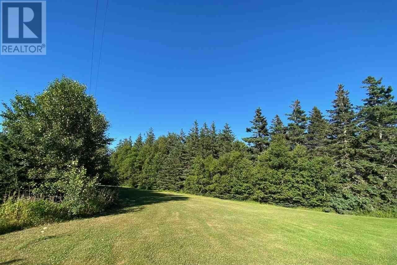 Residential property for sale at 72 Oceanview Dr Unit LOT Rustico Prince Edward Island - MLS: 202014030
