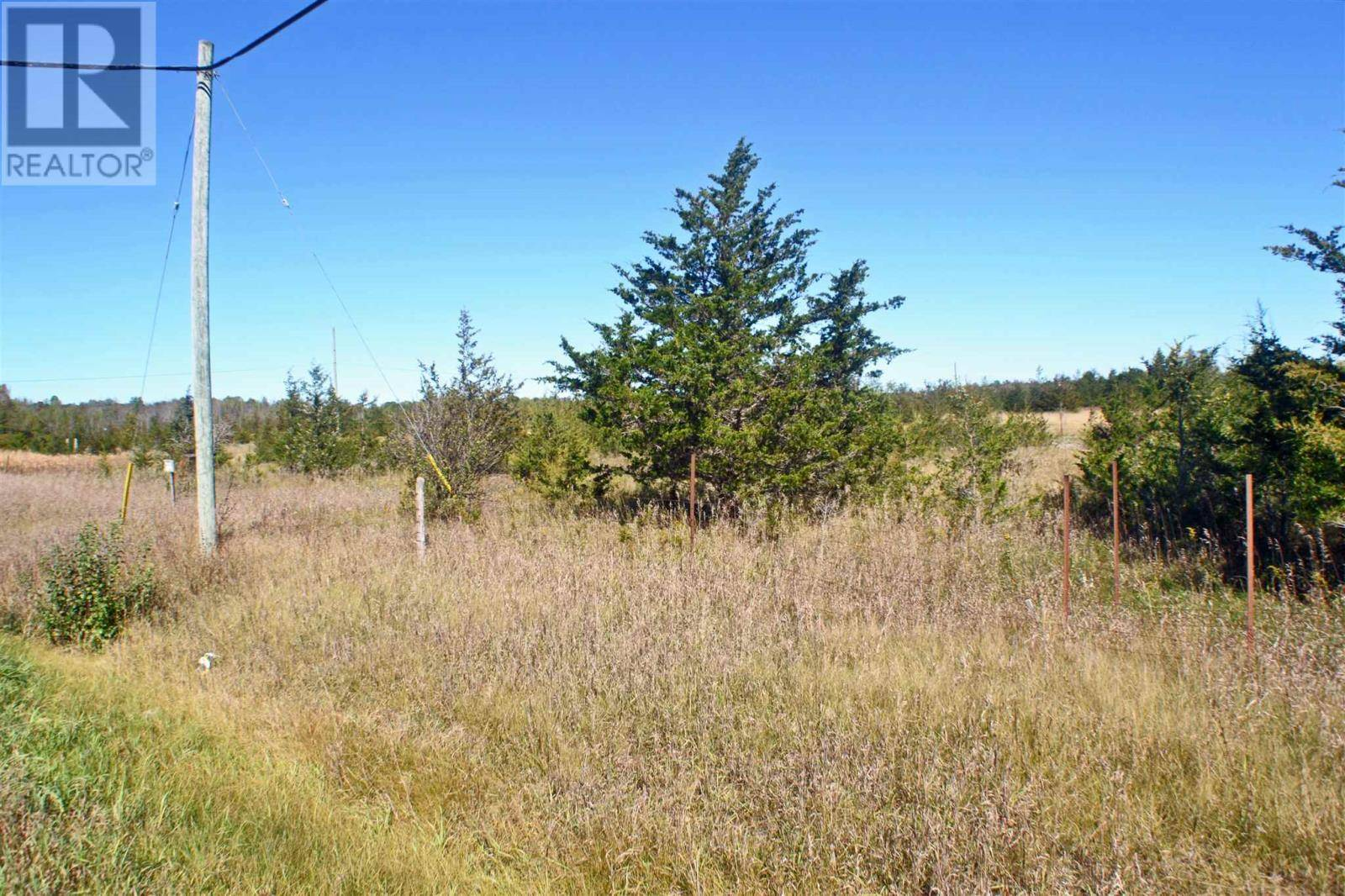 Residential property for sale at 721 Near 3275 Highway 41 Hy Unit Lot 721 Roblin Ontario - MLS: K19005035a