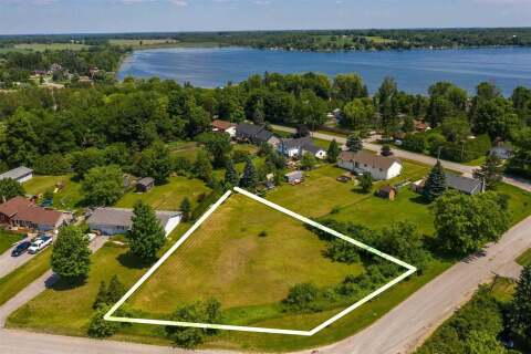 Residential property for sale at Lot 73 Helen Crct Kawartha Lakes Ontario - MLS: X4821815