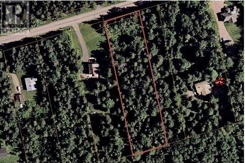 Residential property for sale at Lot 74-6 Leblanc  Dieppe New Brunswick - MLS: M128361