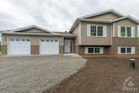 House for sale at Lot 74 Pinery Rd Montague Ontario - MLS: 1193015