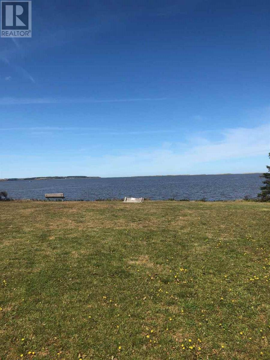 Residential property for sale at  Stanley Rd Unit Lot 74 Stanley Bridge Prince Edward Island - MLS: 201921811