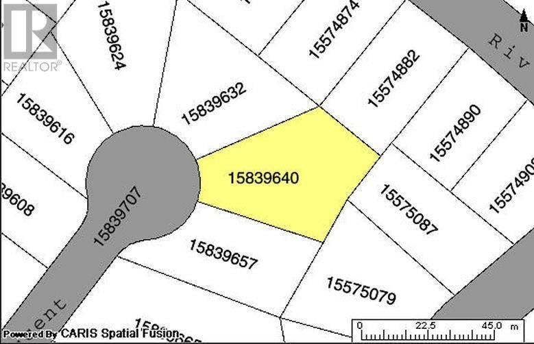 Home for sale at  Avondale Ct Unit Lot 746 Sydney River Nova Scotia - MLS: 202005128