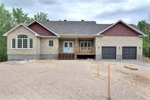 House for sale at Lot 75 Pinery Rd Smiths Falls Ontario - MLS: 1193521