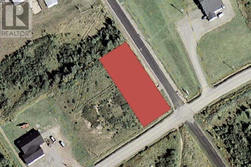 Residential property for sale at Lot 76-4 Renaud  St. Antoine New Brunswick - MLS: M128748