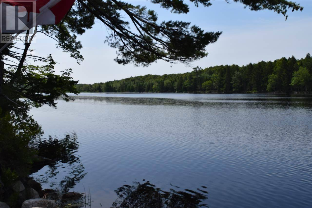 Residential property for sale at  Stonebroke Rd Unit Lot 76 New Russell Nova Scotia - MLS: 202002781