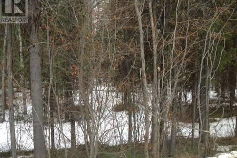 Lot-766 -  Mount Baldy Road, Rock Creek/bridesville   Image 1