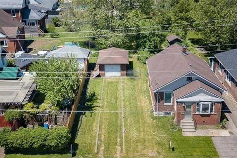 Home for sale at 323 Central Ave Unit #lot 77 Fort Erie Ontario - MLS: X4733138