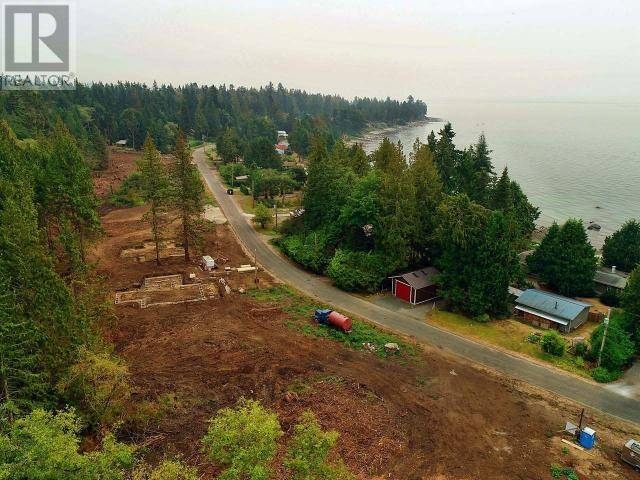 Lot-77 -  Klahanie Drive, Powell River | Image 2