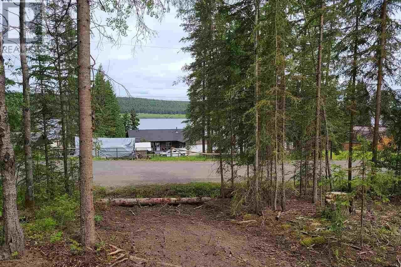 Residential property for sale at 78 Mulligan Dr Unit LOT Horse Lake British Columbia - MLS: R2470835