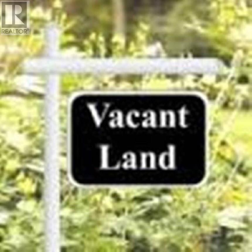 Residential property for sale at  Pockwock Rd Unit Lot 7b Hammonds Plains Nova Scotia - MLS: 202003457