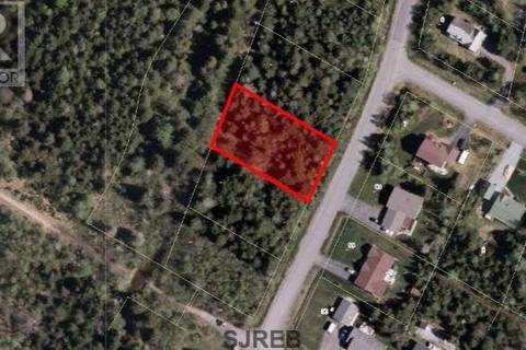Home for sale at  Longwood Dr Unit Lot 7k Rothesay New Brunswick - MLS: SJ174086