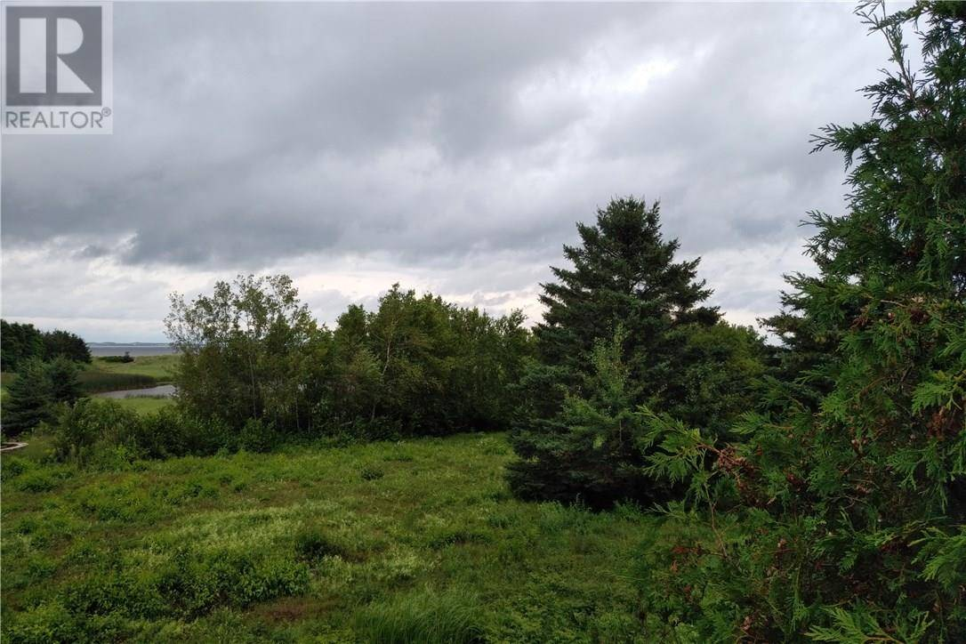 Residential property for sale at 0 7th St Pointe Du Chene New Brunswick - MLS: M124954