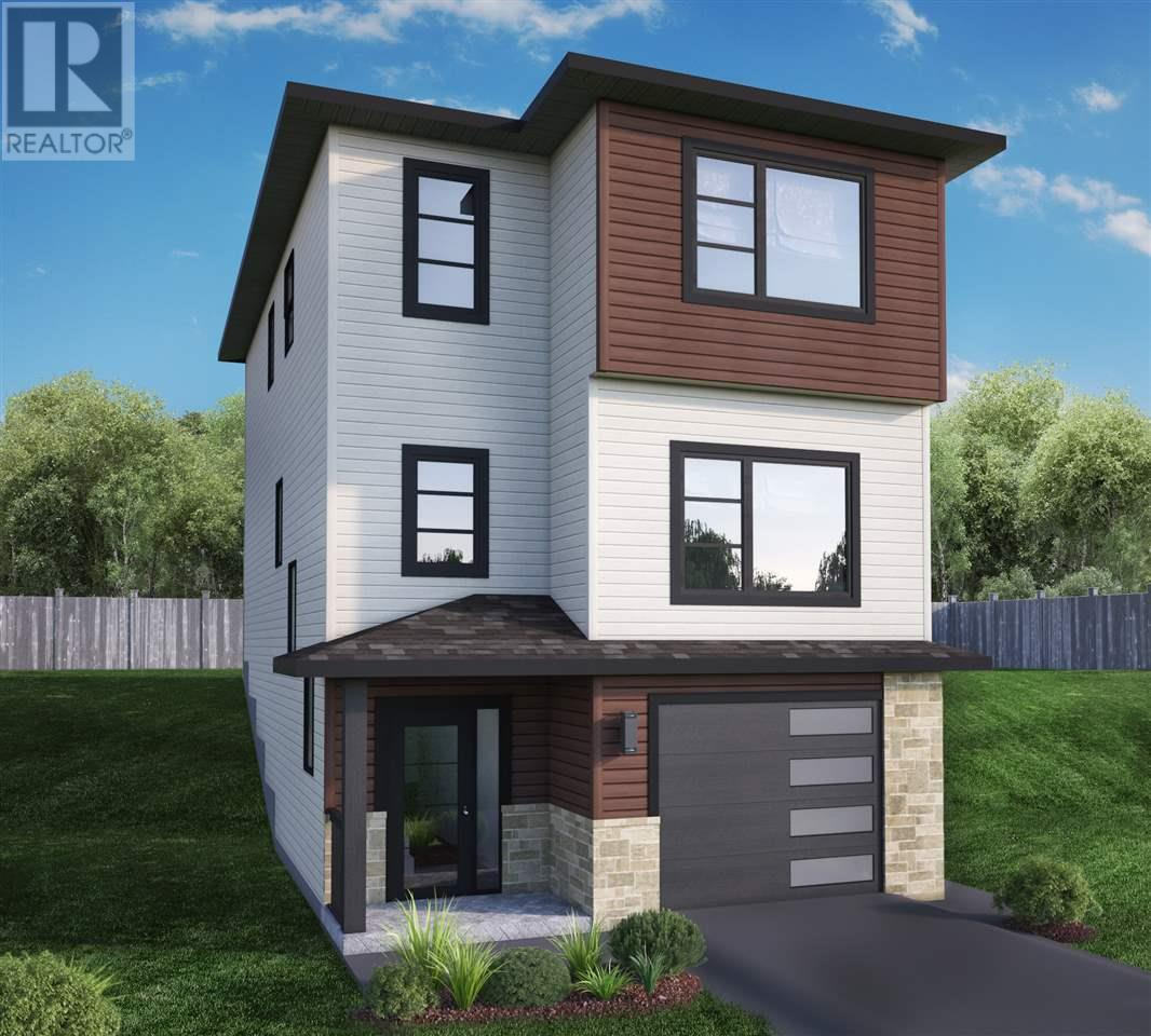 Removed: Lot - 8 28 Amalfi Drive, Timberlea, NS - Removed on 2020-06-12 23:24:41