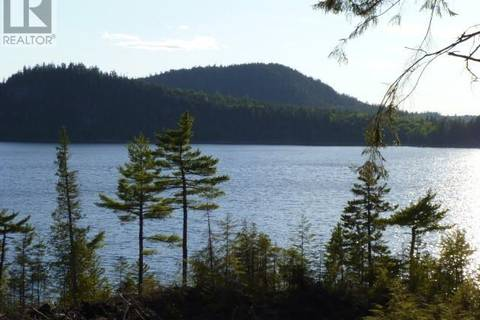 Residential property for sale at  Bluff Rd Unit Lot 8 St. George New Brunswick - MLS: SJ165475