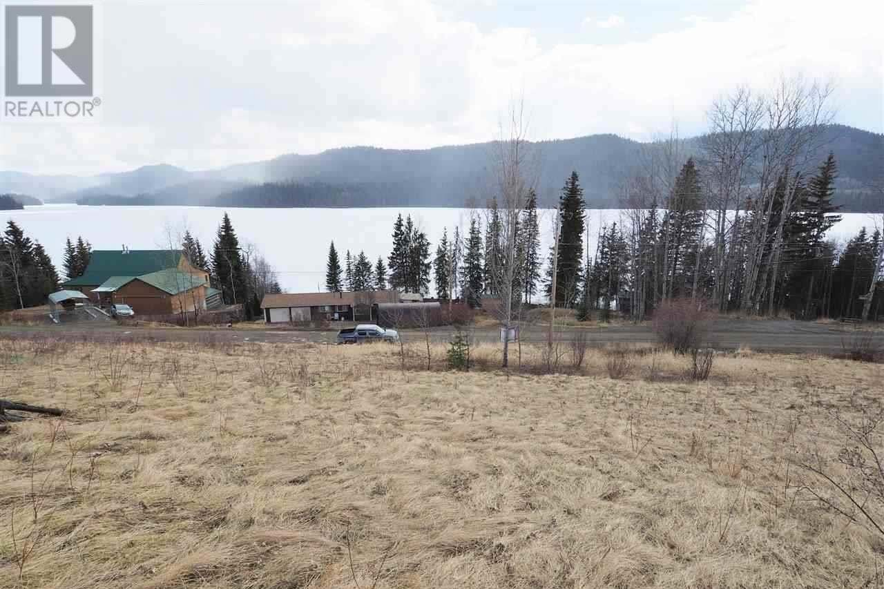 Residential property for sale at 8 Boultbee Rd Unit LOT Bridge Lake British Columbia - MLS: R2453723