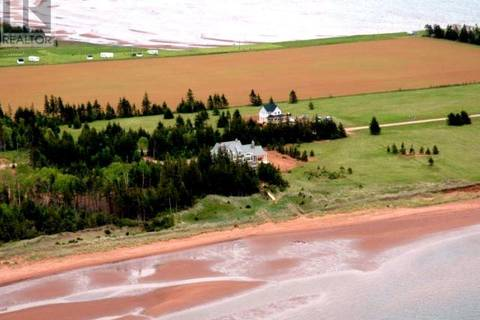 Home for sale at  Campbells Wy Unit Lot 8 Cape Traverse Prince Edward Island - MLS: 201907107