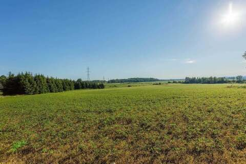 Home for sale at Lot 8 Concession 2 Blind Line Mono Ontario - MLS: X4798538