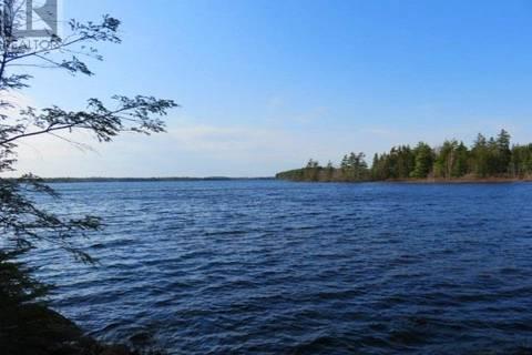 Home for sale at  Conservation Dr Unit Lot 8 Hebbs Cross Nova Scotia - MLS: 201811101