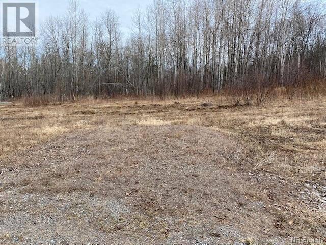 Residential property for sale at  Ella Cres Unit Lot 8 Hampton New Brunswick - MLS: NB042560