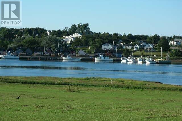 Home for sale at 8 Gallant Ln Unit LOT North Rustico Prince Edward Island - MLS: 7100325