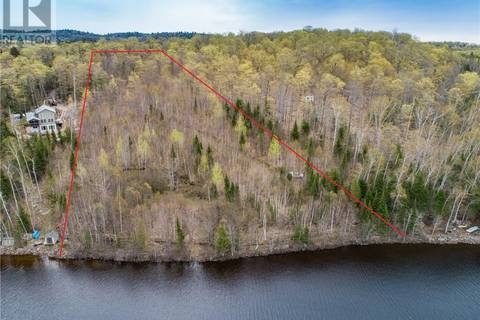 Lot-8 -  Granite Hill Road, Burk's Falls | Image 1