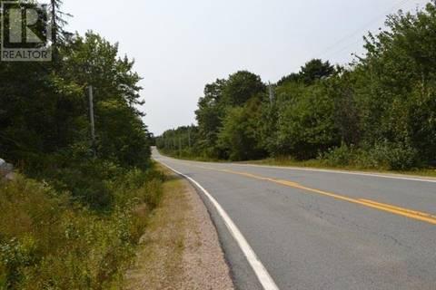 Residential property for sale at  Langille Estates Dr Unit Lot 8 Simms Settlement Nova Scotia - MLS: 201906988