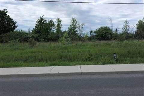 Residential property for sale at LOT 8 Mcdougald St Alexandria Ontario - MLS: 1194322