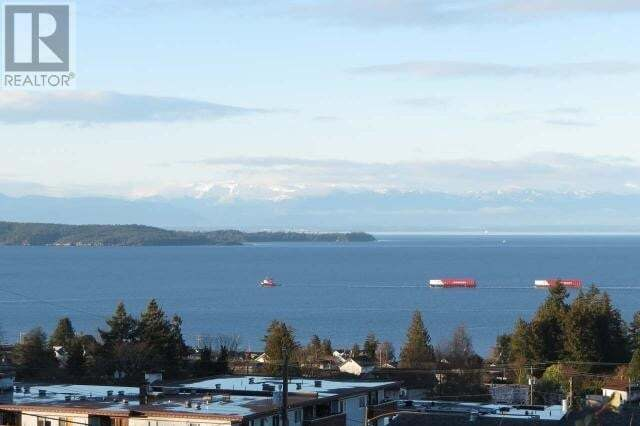 Residential property for sale at 8 Ontario Ave Unit LOT Powell River British Columbia - MLS: 14760