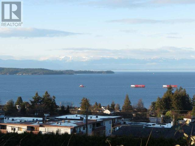 Home for sale at  Ontario Ave Unit Lot 8 Powell River British Columbia - MLS: 14760