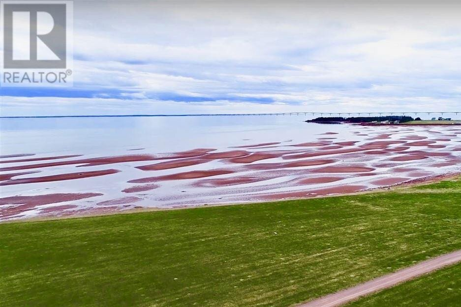 Home for sale at 8 Patrick Dr Unit LOT Augustine Cove Prince Edward Island - MLS: 201911611