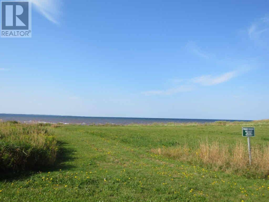 Residential property for sale at  Point View Ln Unit Lot 8 Earnscliffe Prince Edward Island - MLS: 201918662
