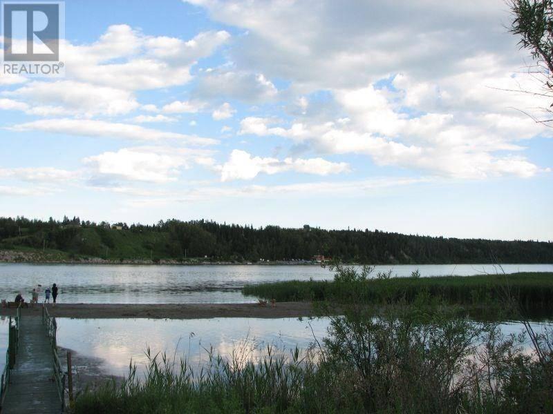 Residential property for sale at  Scots Landng Unit Lot 8 Torch River Rm No. 488 Saskatchewan - MLS: SK787120