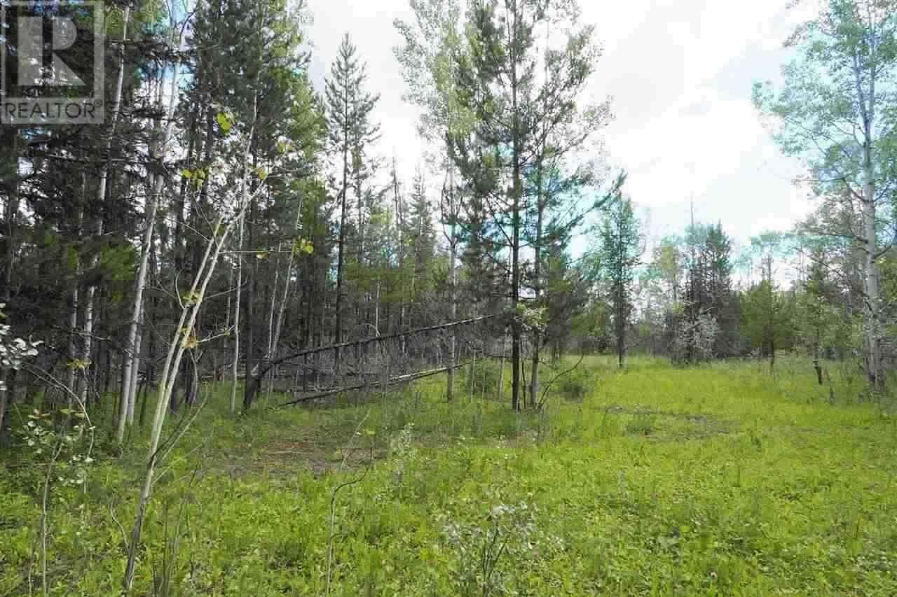 Residential property for sale at 8 Upper Houseman Rd Unit LOT Forest Grove British Columbia - MLS: R2455901