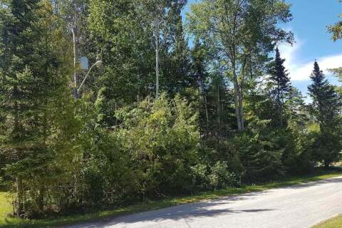 Home for sale at Lot 82 48th St Wasaga Beach Ontario - MLS: S4581869