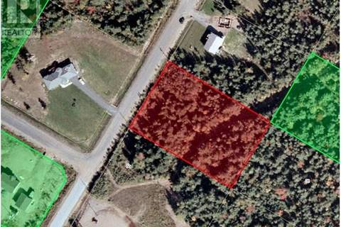 Residential property for sale at  Thompson Ave Unit Lot 82 Burton New Brunswick - MLS: NB018949
