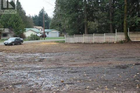 Home for sale at  Callow Rd Unit Lot 85 Bowser British Columbia - MLS: 453914