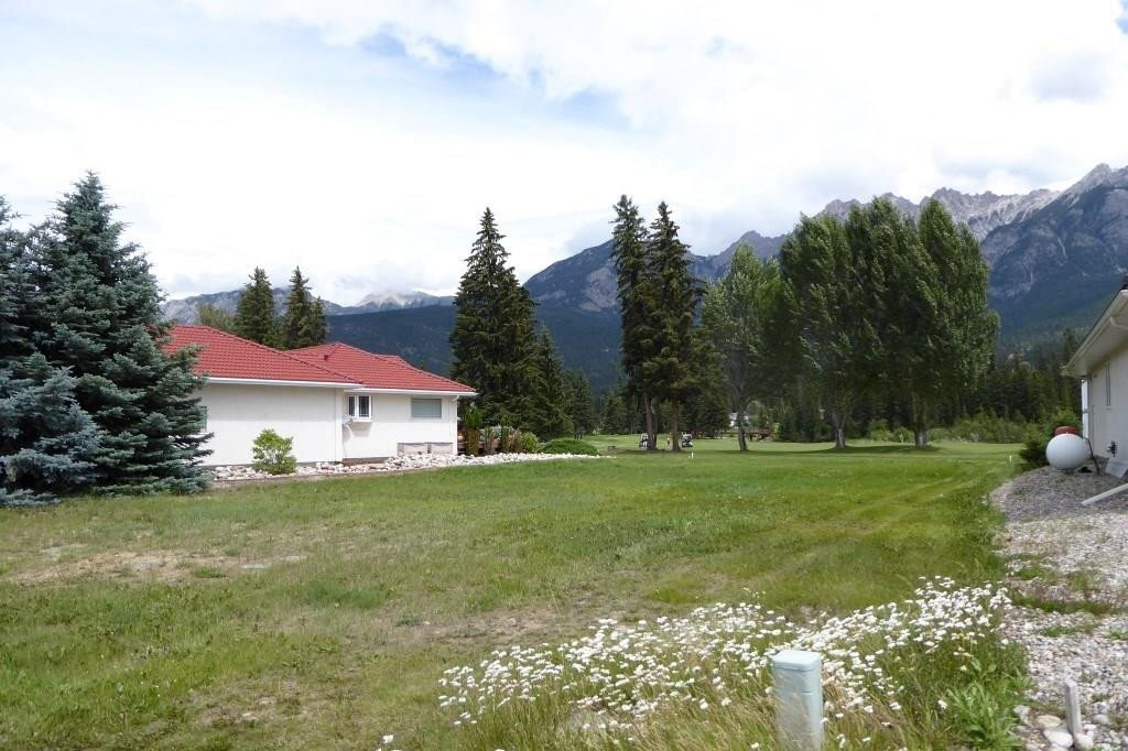 Residential property for sale at Lot 89 Riverside Drive  Fairmont Hot Springs British Columbia - MLS: 2441618