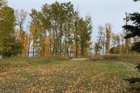 Home for sale at Lot 8A Bartlett Wy Widewater Alberta - MLS: A1045948