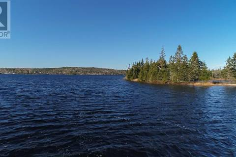 Residential property for sale at  Deerfoot Rdge Unit Lot 8c West Chezzetcook Nova Scotia - MLS: 201902665