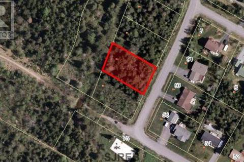 Home for sale at  Longwood Dr Unit Lot 8k Rothesay New Brunswick - MLS: SJ174087