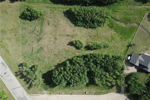 Home for sale at Lot 9 44 Avenue Close Alix Alberta - MLS: CA0158400