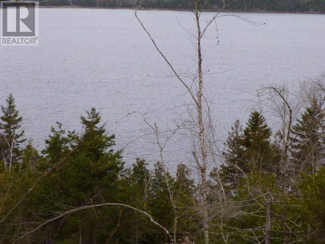 Residential property for sale at  Bluff Rd Unit Lot 9 St. George New Brunswick - MLS: SJ165473