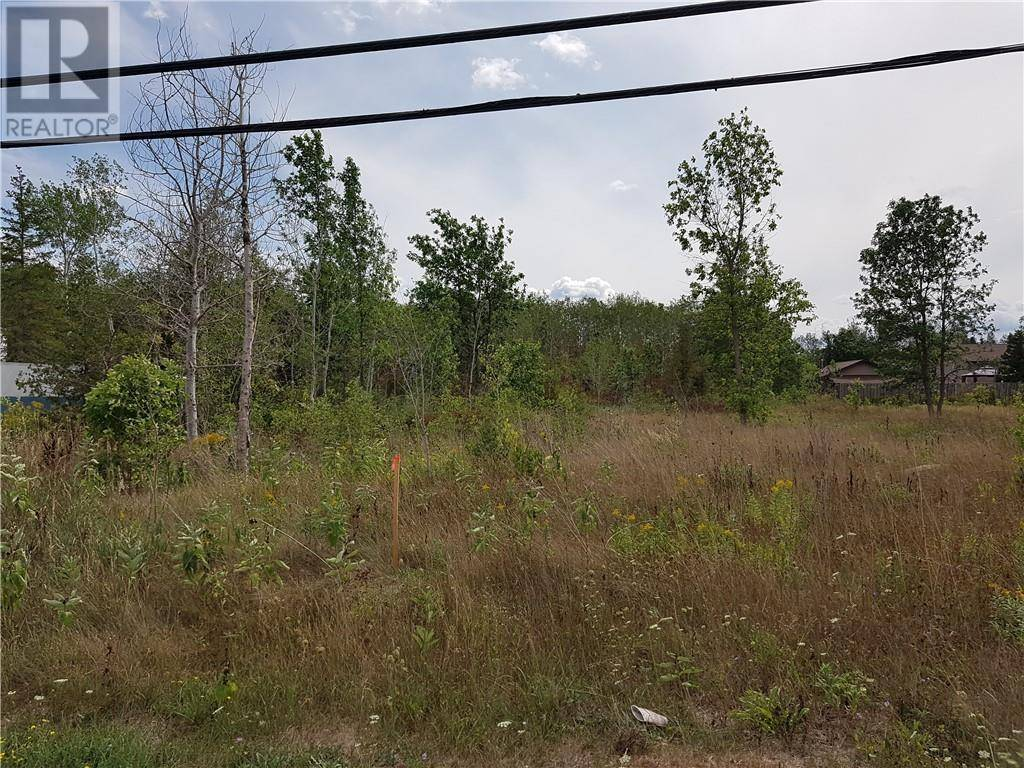 Residential property for sale at  Cockburn St Unit Lot 9 Little Current Ontario - MLS: 2079127