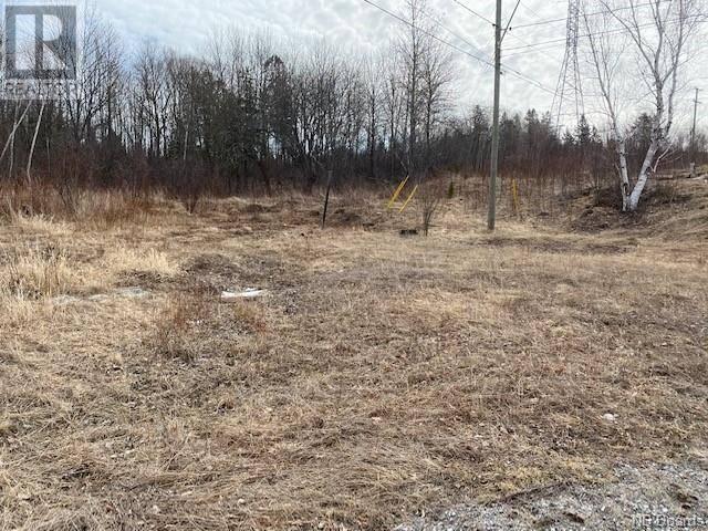 Residential property for sale at  Ella Cres Unit Lot 9 Hampton New Brunswick - MLS: NB042515
