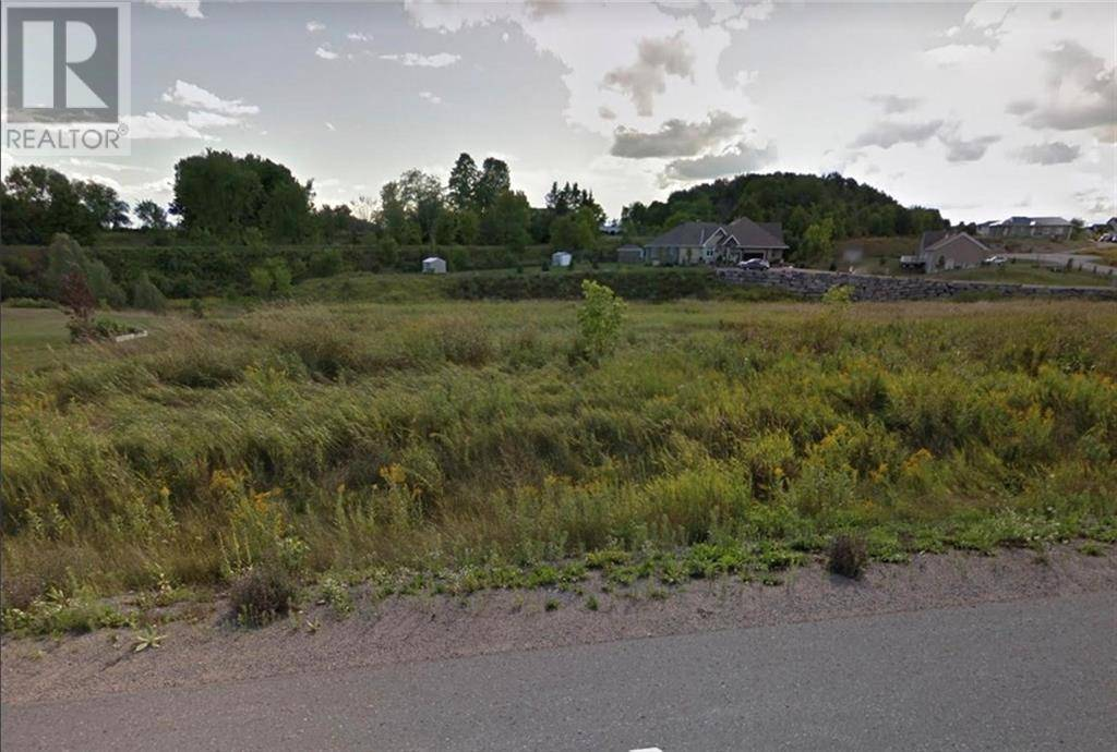 Home for sale at  Fairhaven Pl Unit Lot 9 Arnprior Ontario - MLS: 1176920