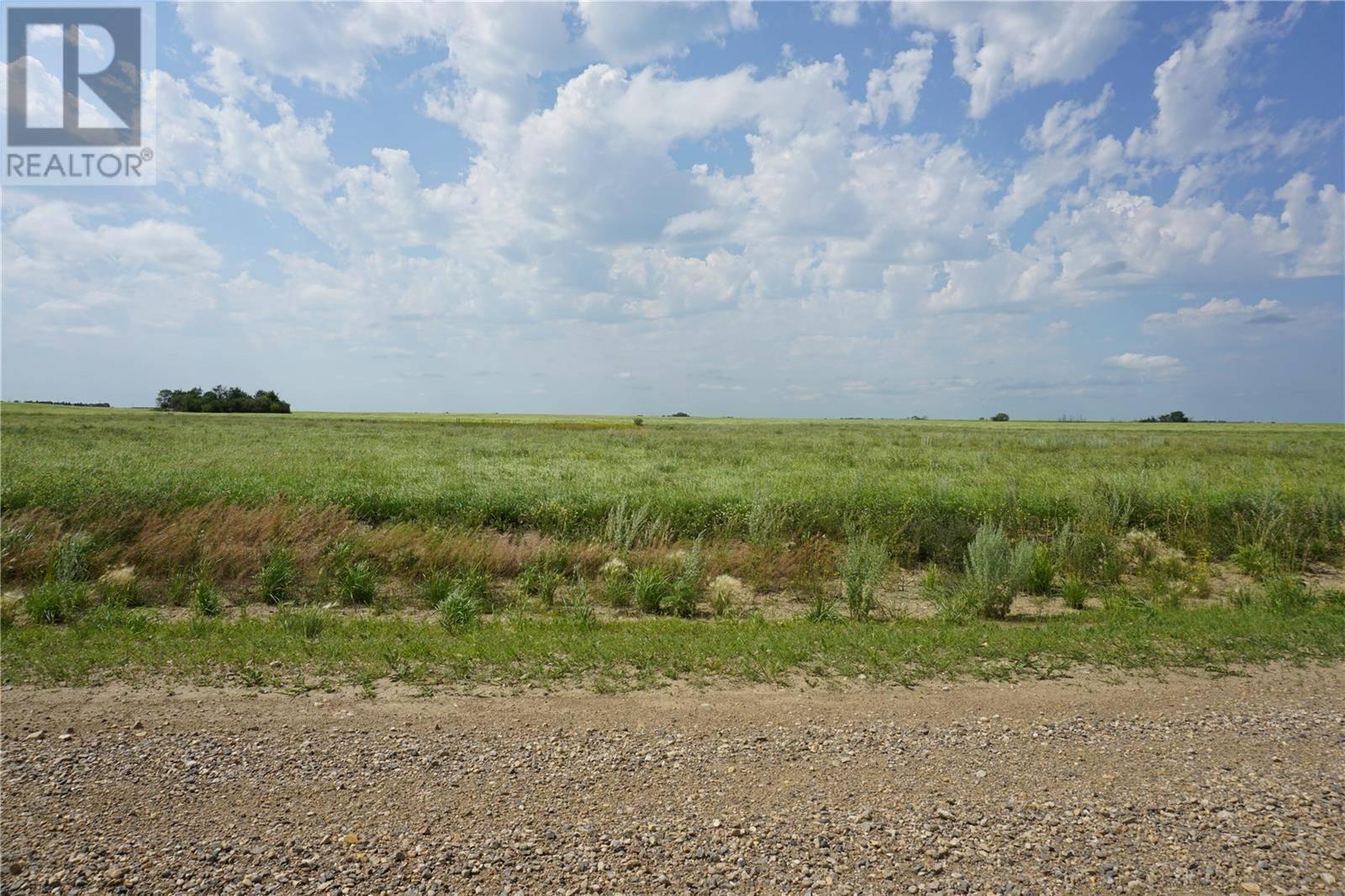 Home for sale at  Friesen Ln Unit Lot 9 Laird Rm No. 404 Saskatchewan - MLS: SK782567